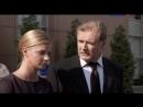 20 лет без любви серия 9 из 16 2012