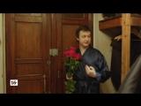 Премьера! ФилФак - Проблемы