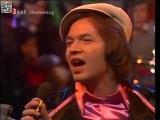 Rubettes - Tonight 1974 - YouTube