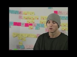 Eminem - Partners In Rhyme- The True Story of Infinite