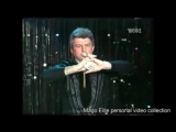 Владимир Данилин. Номер Игрок, 1993 - YouTube
