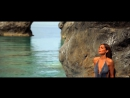 Despina Vandi - To Nisi (Official Video Clip) Single Version [HD]