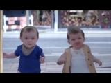 В детство нельзя вернуться — в него можно только впасть!!!)))