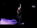 Madonna - Like a Virgin feat S M, Rihanna (S.I.R. Remix)