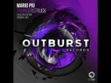 Mario Piu - Thunderstruck (Original Mix). Trance-Epocha