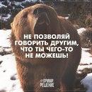 Илья Трубицин фото #13