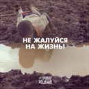 Илья Трубицин фото #9