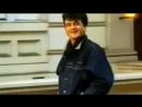 Les McKeown - She's a lady ( Formel Eins version ) ( 1988 )