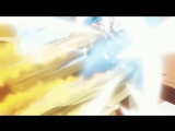 Топ 5 самых крутых аниме в жанре сенен и боевых исскуств