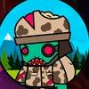Zombie Forest / Random Space. Официальная группа