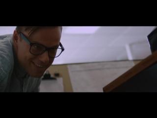 Party Favor Dillon Francis - Shut It Down [Official Music Video]