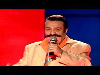 Вилли Токарев - В шумном балагане 1981 (2010) [1080р]