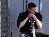 Аркадий Кобяков - Пора прощаться