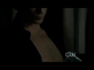 Дневники вампира - Музыкальная Нарезка (online-video-cutter.com) (1)