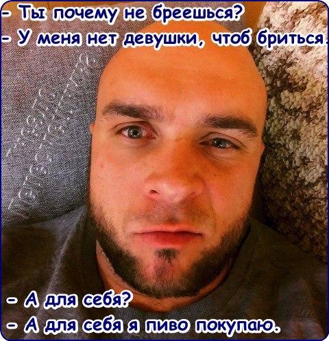 https://pp.userapi.com/c636925/v636925409/3f2a1/89ka5fdHl8Y.jpg