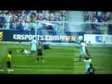 FIFA 17  VINE