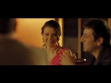 Vache Amaryan - Uletay -- Official Music Video -- Full HD -- 2014