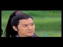 Shahzoda / Шахзода T/s. Korea serial Uzbek Tillida 28-qism