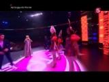 Татьяна Буланова - Мой ненаглядный (Легенды Ретро FM 2016, Санкт-Петербург)
