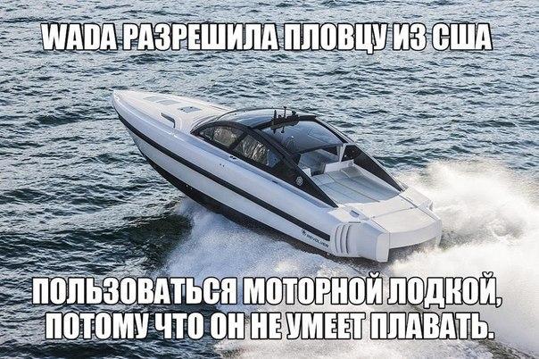 https://pp.vk.me/c636925/v636925423/2897c/JpDfG0hQlpk.jpg