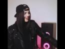 Ани Варданян - I got love