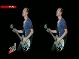 CALOGERO   GRAND CORPS MALADE L'OMBRE ET LA LUMIERE - Muziek   Entertainment - 123video