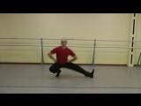 Присядки в русском танце. Присядки. Русские народные танцы. Самопляс R Full HD,1920x1080(1)
