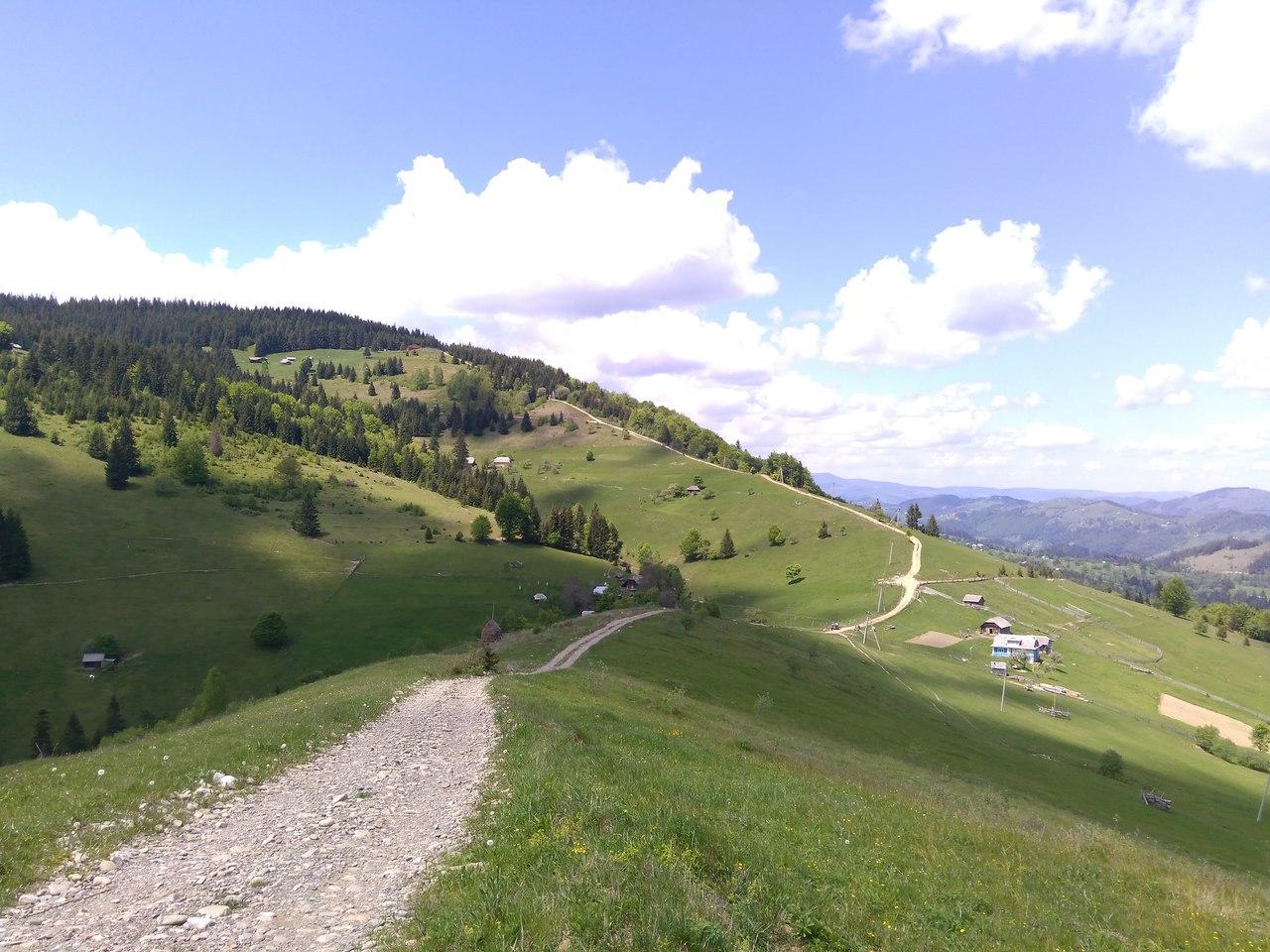 Aliexpress: Прорезиненный Vphone X3 или лучше гор могут быть только горы!