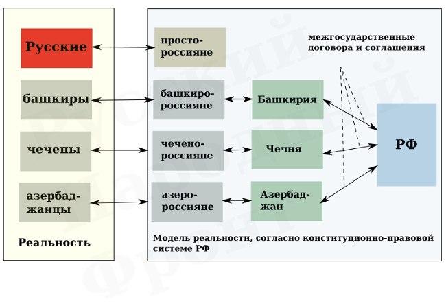 https://pp.vk.me/c636925/v636925505/35c8d/7hEuX_N8rdg.jpg
