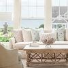 Дизайн интерьера | квартиры | дома