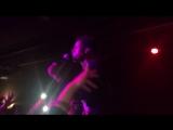 Roy Wood$ - Sonic Boom / Switch / Menace / How I Feel / Jealousy / Drama / SKRT / Go [2016 - Unlocked Tour в Хьюстоне]