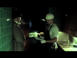 Halestorm - Familiar Taste of Poison Official Video (1).mp4