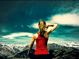 Тета Хилинг. Базовая Медитация. Выход на 7 план бытия. Любовь и процветание.