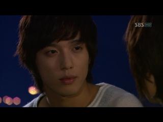 Ты прекрасен / A.N.Jell: You're Beautiful(Корея) - 1 сезон, 4 серия(озвучивание)