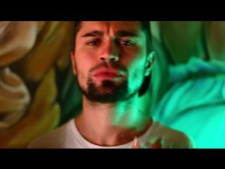 SAVVA Q VIDEO PROD. ORHAN SAADE & BE ONE DANCE Хука/Хаус