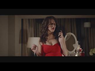 Музыка из рекламы МТС - А вы ко мне не заглянете? (Россия) (2017)