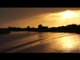 Яак Йоала - Река забвения