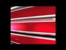 """Заставка """"Новостей Прима"""" (СТС-Прима, г.Красноярск, 7.09.2009-23.12.2012)"""