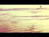 j.viewz - Salty Air (feat Noa Lembersky)