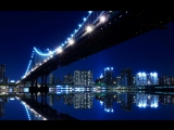 James Woods - A Walk On Brooklyn Bridge (Original Mix)