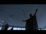 Промо Сонная Лощина (Sleepy Hollow) 4 сезон 5 серия