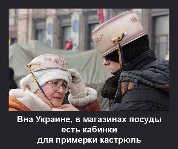 https://pp.vk.me/c636925/v636925674/2fed7/oN9vugCYx3A.jpg