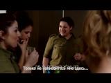 Фильм на иврите Мотивации ноль (2014) אפס ביחסי אנוש