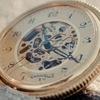 Часы стиль (Годинники стиль)