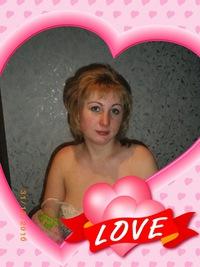 Антонина Баклагина-Гончарова