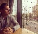Виталий Гриценко фото #42