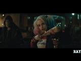 Харли Квинн / Harley Quinn | Отряд самоубийц / Suicide Squad