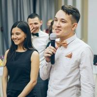 Артур Нурлыгаянов