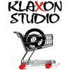 "Web-студия ""Klaxon-Studio"""