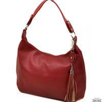 13b8ca2e7707 Женские сумки – 48 товаров | ВКонтакте